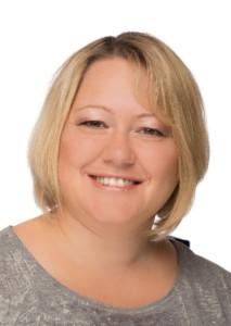 Sabine Zehetbauer
