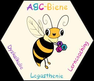 abc-biene-logo-300x260